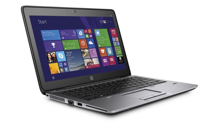 HP Elitebook un modèle intemporel