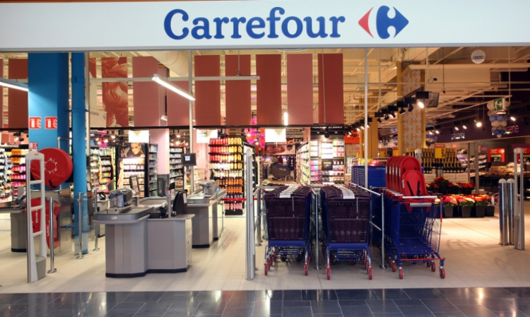 Label relations fournisseur responsables : Carrefour s'engage