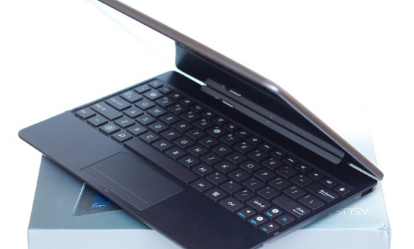 Windows laptop buyer's guide