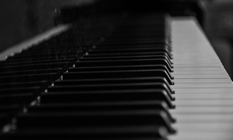 Caring for your Piano or Keyboard