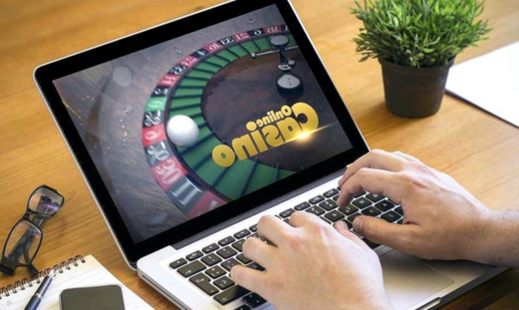 Finding the Casino Game That's Best for You