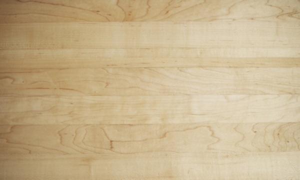 Everything you need to know about wooden floor panels