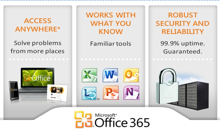 Office 356 Home