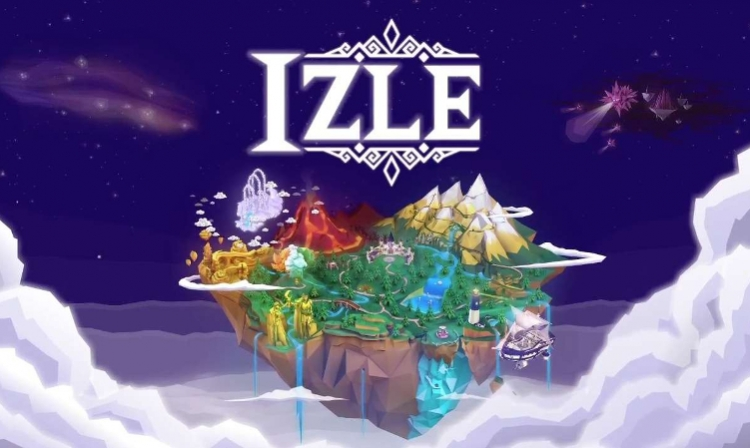IZLE Gets The Green Light From Steam & Releases First Playable Demo