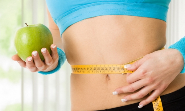 как похудеть лучшие способы